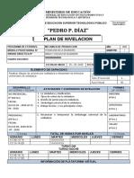 1_Formato_PlanNivelacion_2020-1