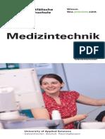 Medizintechnik_GE_Bachelor.pdf