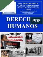 II DDHH INTRODUCCIÓN.pdf