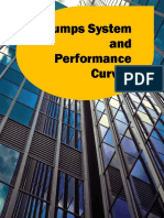 PDF «Generating System Curve in Excel For Pumping a Fluid»
