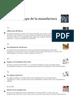 Linea_del_tiempo_de_la_manufactura
