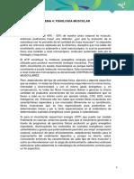 Tema 4 - Word.pdf