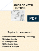 0 mechanics of metal cutting-120102095453-phpapp01.ppt