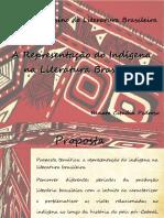 Representação Indigena LB_seminario