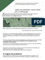 Impermeabilização em paredes_ como fazer para acabar com a infiltração.pdf