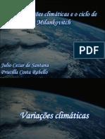 Apres_Fismamb05_Milankovitch_JulioPriscilla