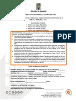 guia-2-1-categoria-exp-sign-maestros-capitulo-2-2020