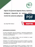 Monitoreo Ocupacional MAPFRE.pptx