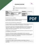 Observación y práctica de la Educación Especial.docx
