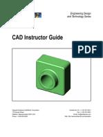 EDU_CAD_Instructor_Guide_2013_ENG_SV.pdf