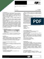 Corante Leishmann 620483.pdf