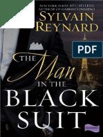 The Man in the Black Suit - Sylvain Reynard.pdf