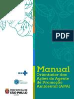 Manual APA - Final_web