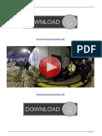 Fotografias-panoramicas-en-flash-a360.pdf