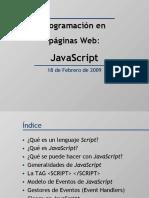 JavaScript-tr