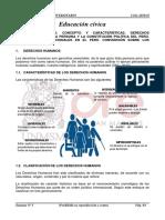 Boletín UNMSM 2019-II - CIVICA