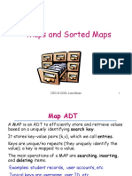 08-maps BST.pdf