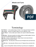 Tyre_notes.ppt