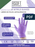 Folleto_guantes_de_nitrilo_ultrasoft-1