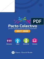 Pacto_2017_2020