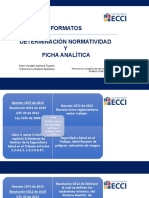 Formatos Determinación Normatividad y  Ficha Analítica  (5)