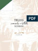 CadernoPRn7_Trilhas_e_Caminhos.pdf