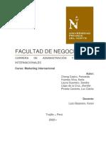 AVANCE ANALISIS DE MERCADO.pdf