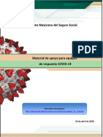 Material_de_apoyo_COVID-19