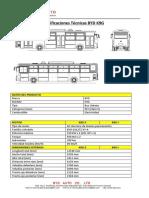 Especificaciones Técnicas BYD K9G.pdf
