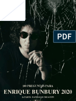 10OPreguntasParaEBpt2.pdf