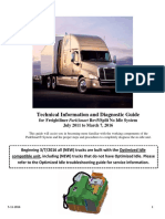 ParkSmartRev.5_5-11-2016 4.pdf