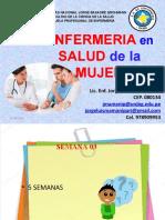 SEMANA_03