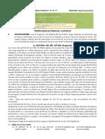 Trabajos-del-18-al-31-de-mayo.-SEGUNDOS..pdf