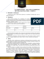 Aula_4_-_Língua_Portuguesa_palavra_e_morfema_parte_2