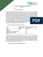 Listado_8.docx