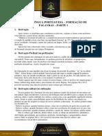 Aula_6_-_língua_portuguesa