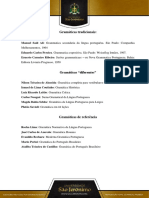 Lista_de_gramáticas