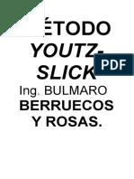Berruecos Fresnillo Mario Bulmaro - Metodo Youtz Slick.doc