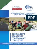 1.3.- Componente Económico.pdf