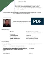 CARLOS YANCHALIQUIN HOJA DE VIDA-PSICOLOGO.pdf