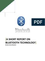 Rotork Controls IQ Actuators | Bluetooth | Valve