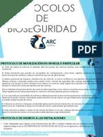 PROTOCOLOS DE BIOSEGURIDAD.pdf