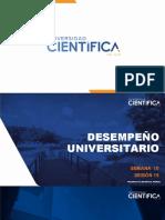 SEMANA 10 - SESION 19 - Aprendizaje basado en retos ABR. (1).pptx
