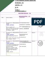 HALLMARK CENTRE INDIA AHC_WRO.pdf