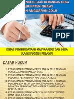 KEBIJAKAN Peng Keu Des Ngawi.pdf