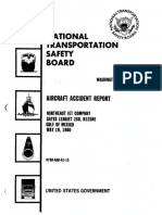 AircraftAccidentReport8115.pdf