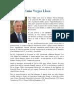 Mario Vargas Llosa imprimir.docx