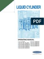 LiquidCylinder-handling.pdf