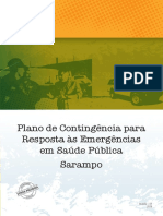 plano-contingencia-sarampo-2016-10-ago.pdf