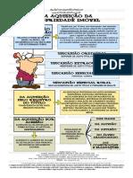(2) CIVIL DEZEMBRO_unlocked.pdf